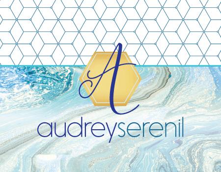 Audrey Serenil