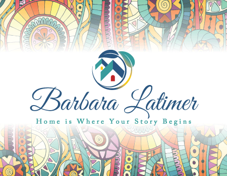Barbara Latimer