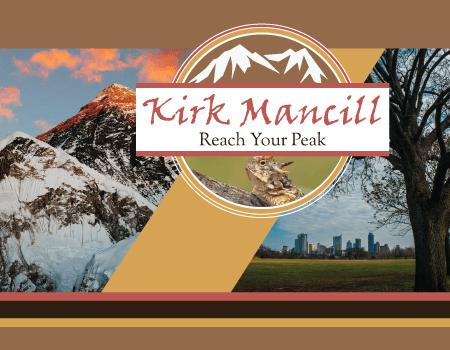 Kirk Mancill
