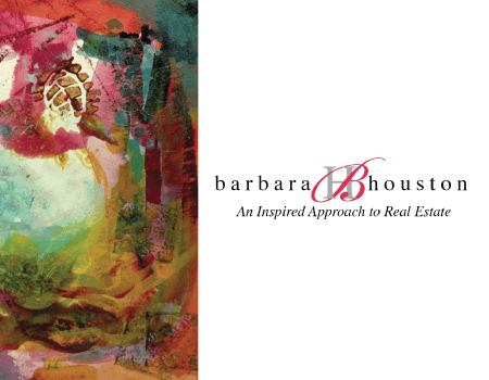 Barbara Houston