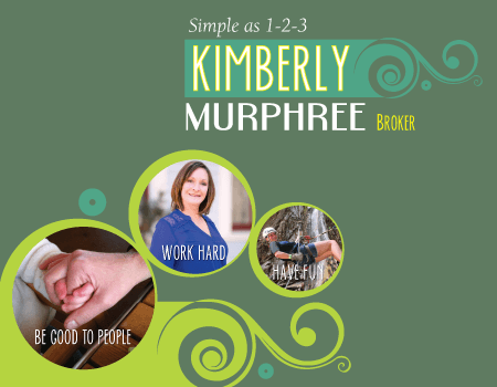 Kimberly Murphree
