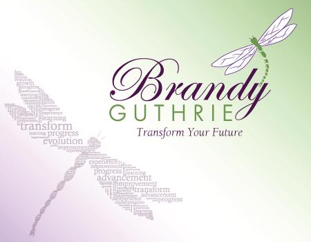 Brandy Guthrie