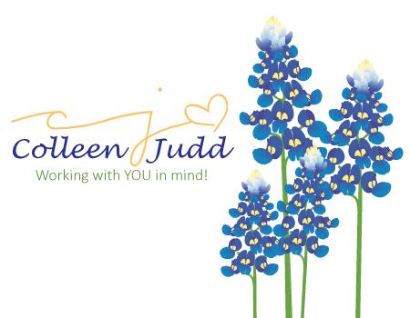 Colleen Judd