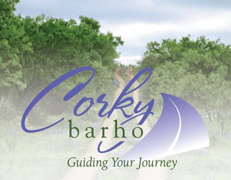 Corky Barho