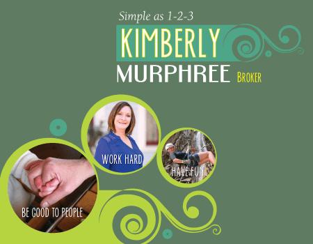 Kimberly Murphree