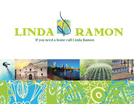 Linda Ramon