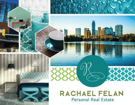 Rachael Felan