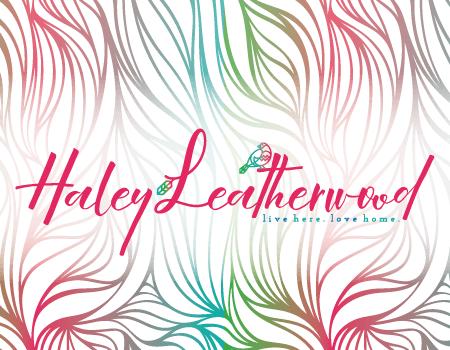 Haley Leatherwood